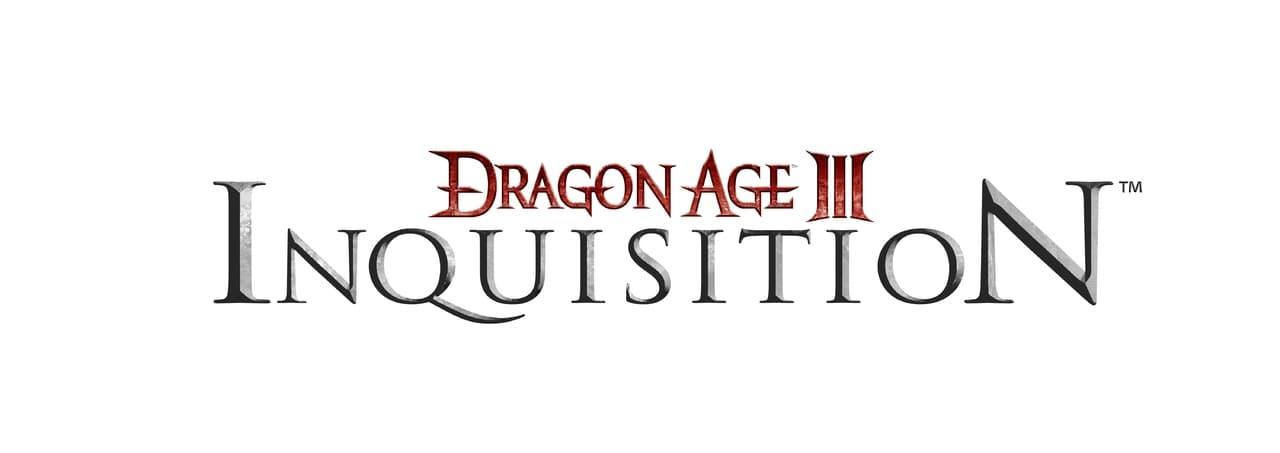 Xbox 360 Dragon Age III: Inquisition