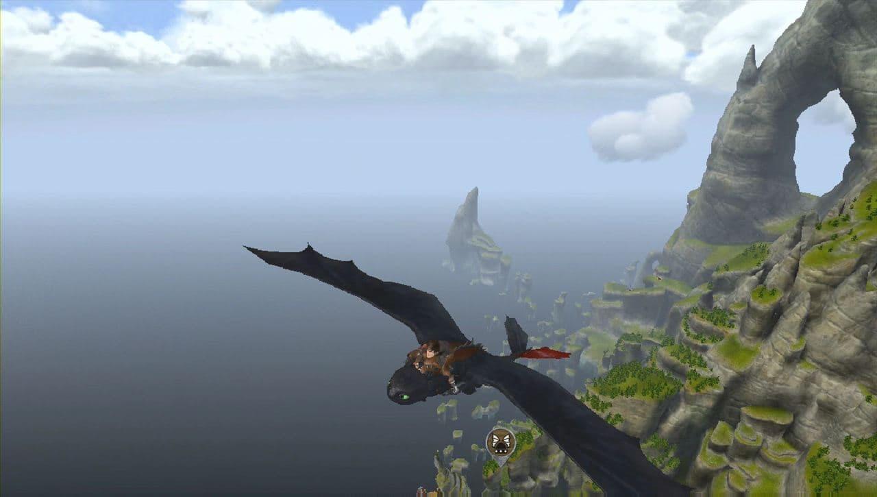 Dragons 2 - Image n°6