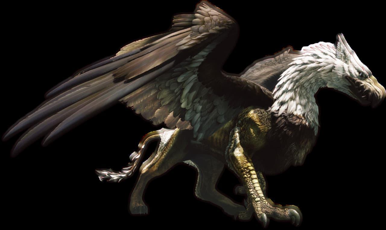 Dragon's Dogma - Image n°8