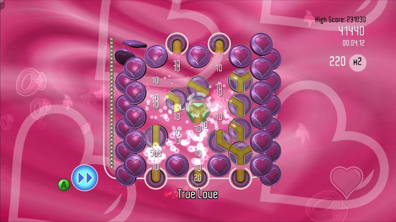 Droplitz Xbox 360