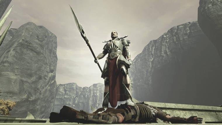 Xbox 360 Elveon