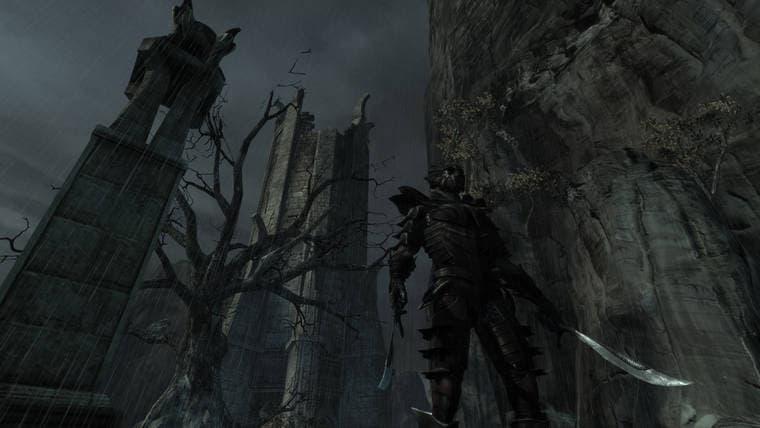 Elveon Xbox 360