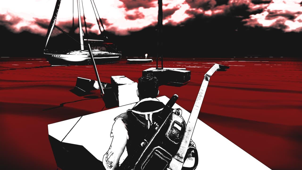 Escape Dead Island - Image n°6