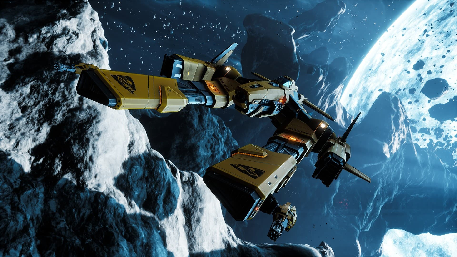 Xbox One Everspace 2