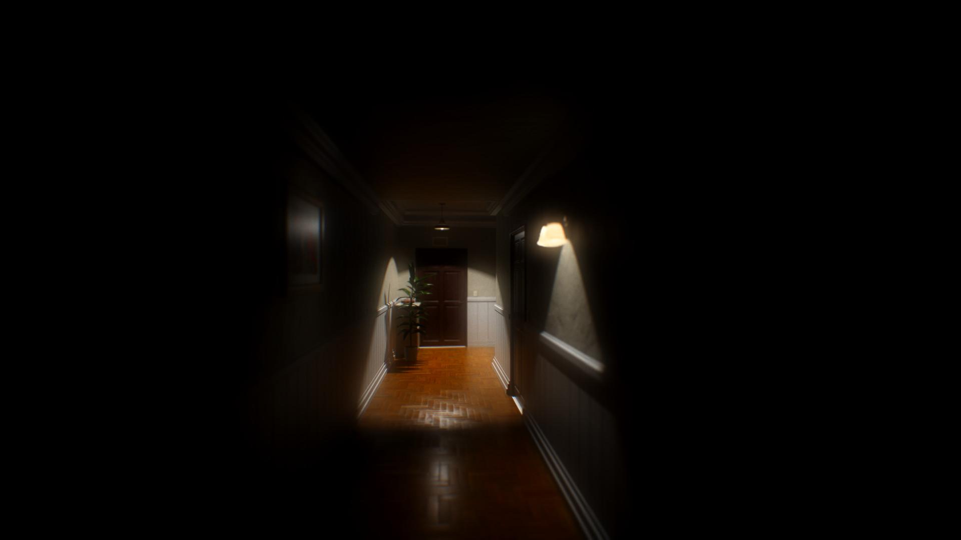 Evil Inside Xbox