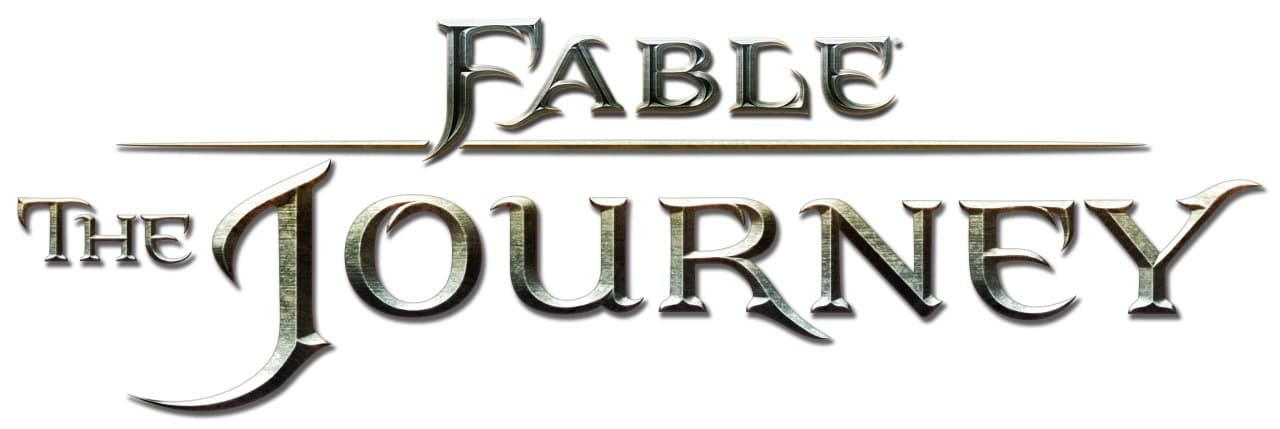 Fable : The Journey - Image n°7