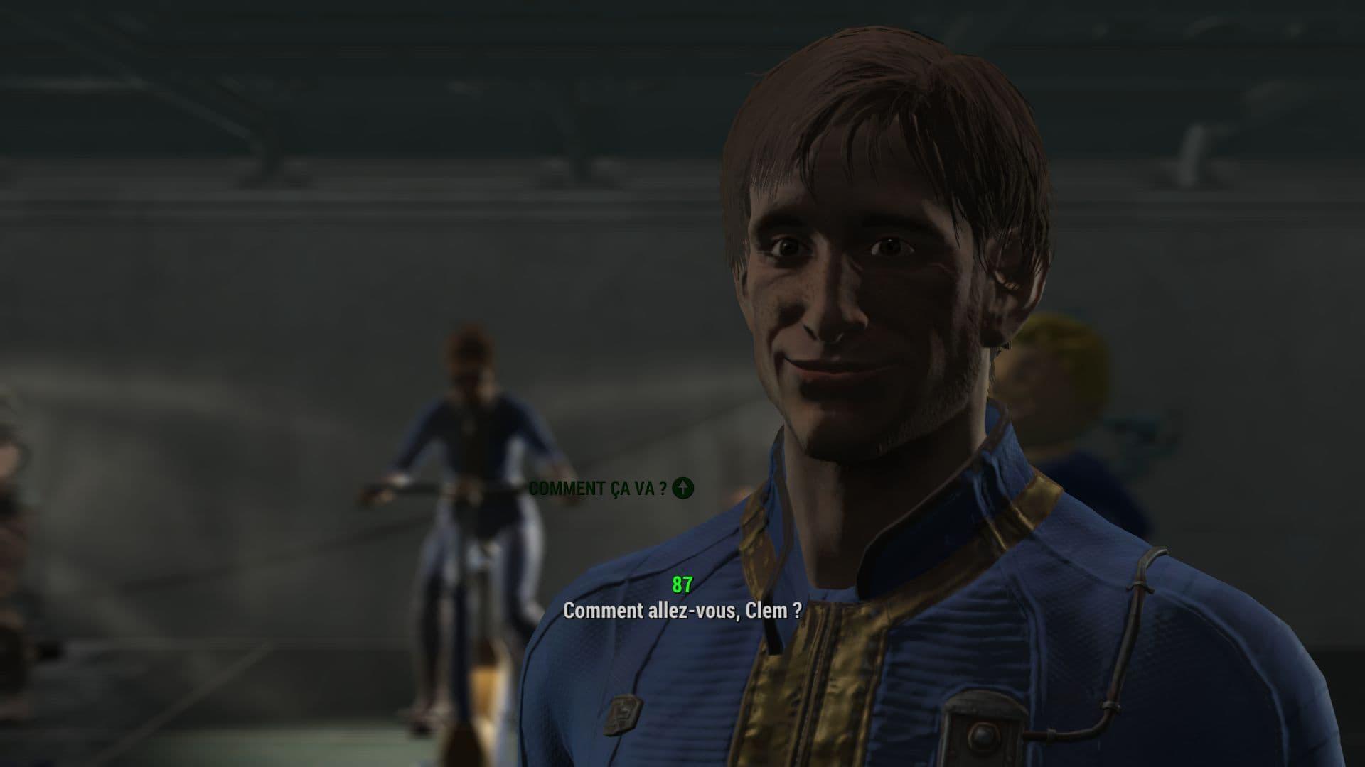 Fallout 4: Vault-Tec Workshop Xbox