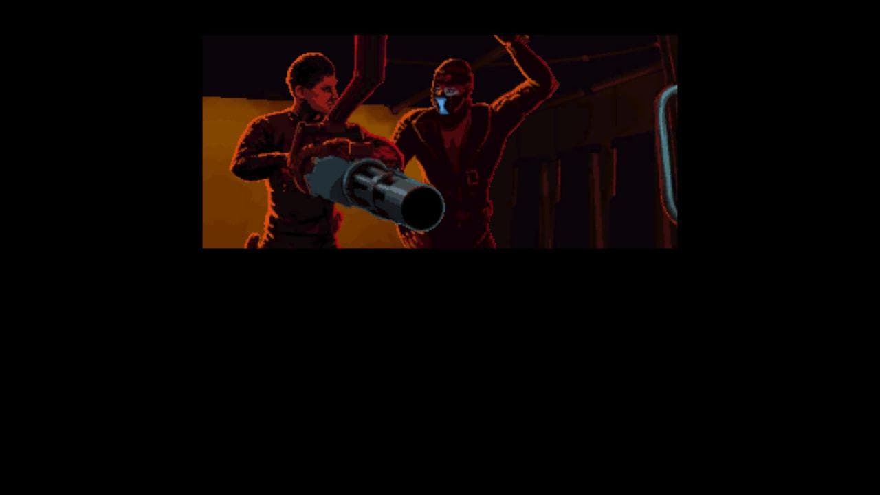 Far Cry 3: Blood Dragon Xbox One