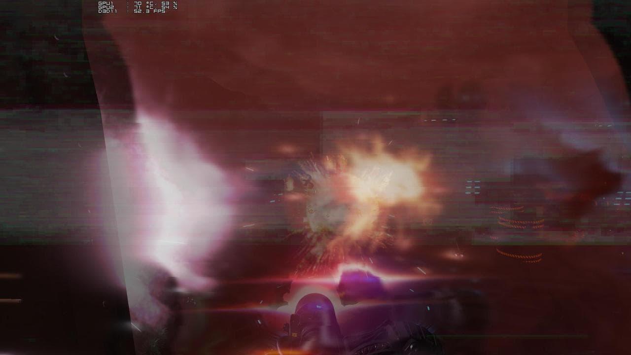 Far Cry 3: Blood Dragon - Image n°7