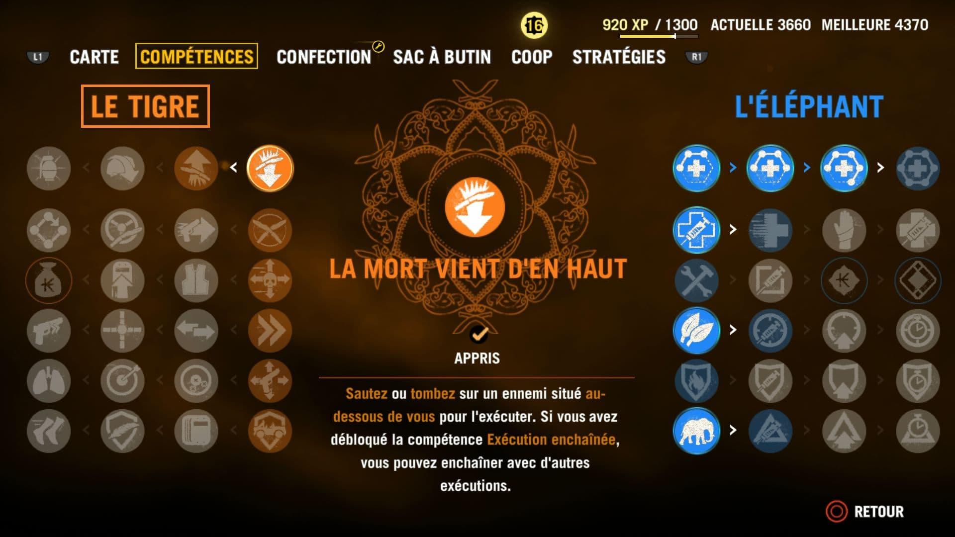 Far Cry 4: Escape from Durgesh Prison Xbox One