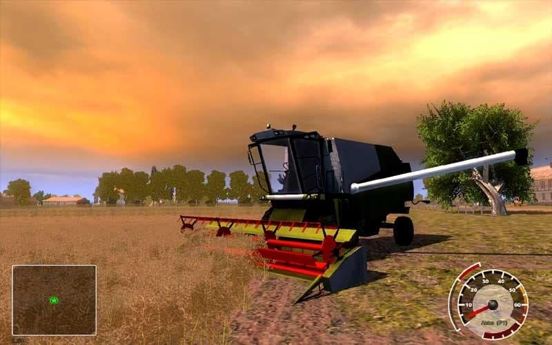 Farm Machines Championships - Image n°7
