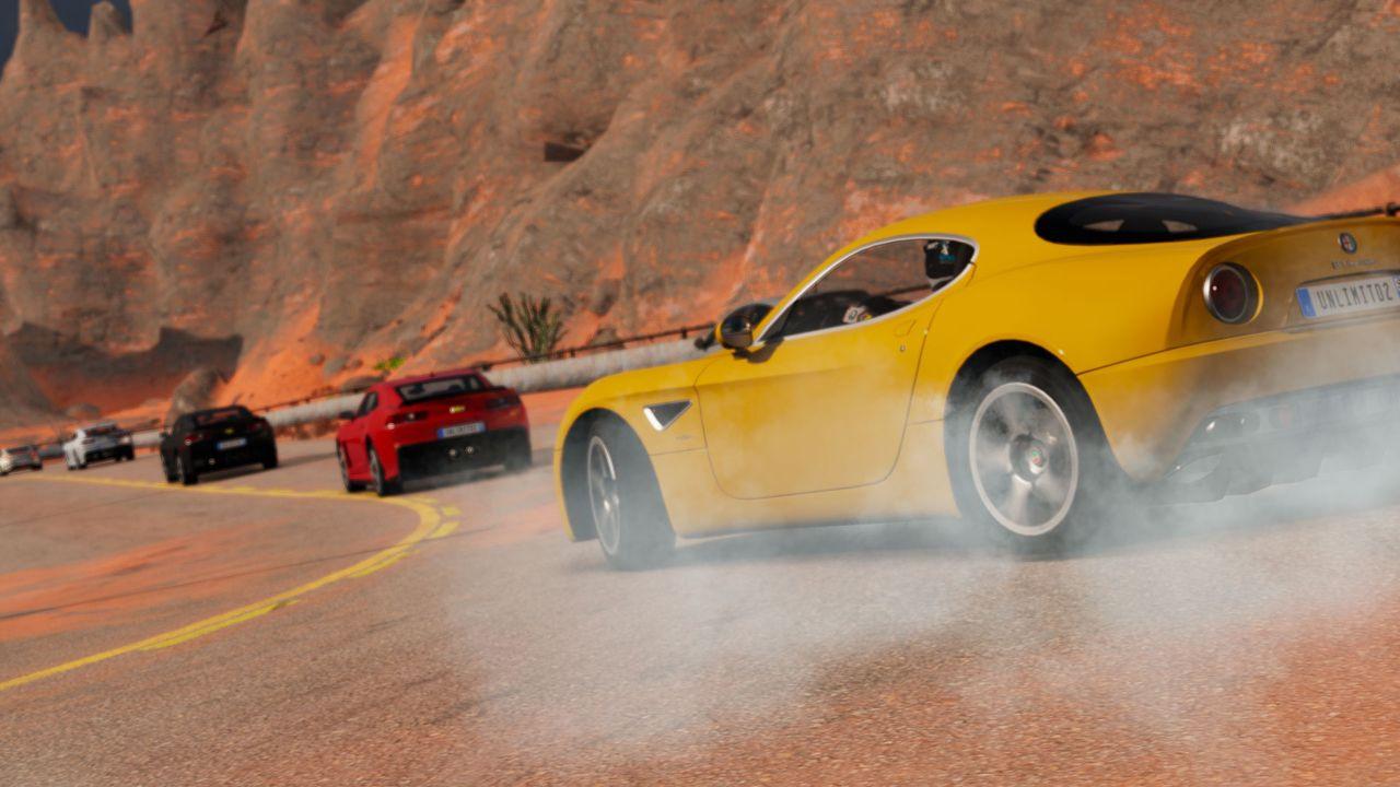 Gear.Club Unlimited 2 - Ultimate Edition Xbox