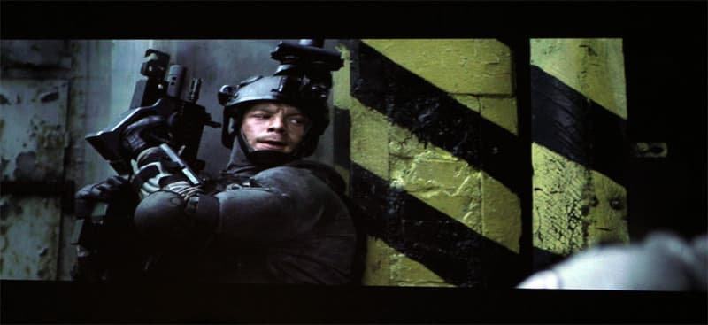 Ghost Recon Future Soldier - Image n°6