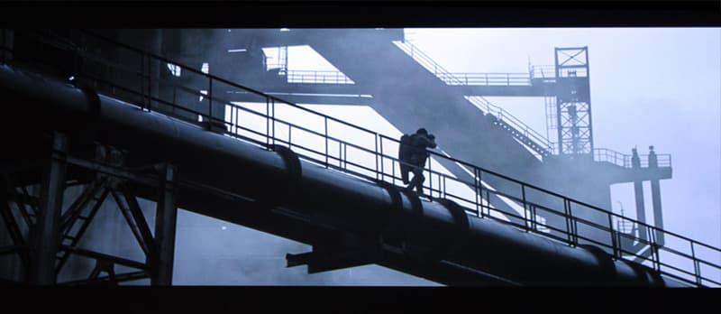 Ghost Recon Future Soldier Xbox