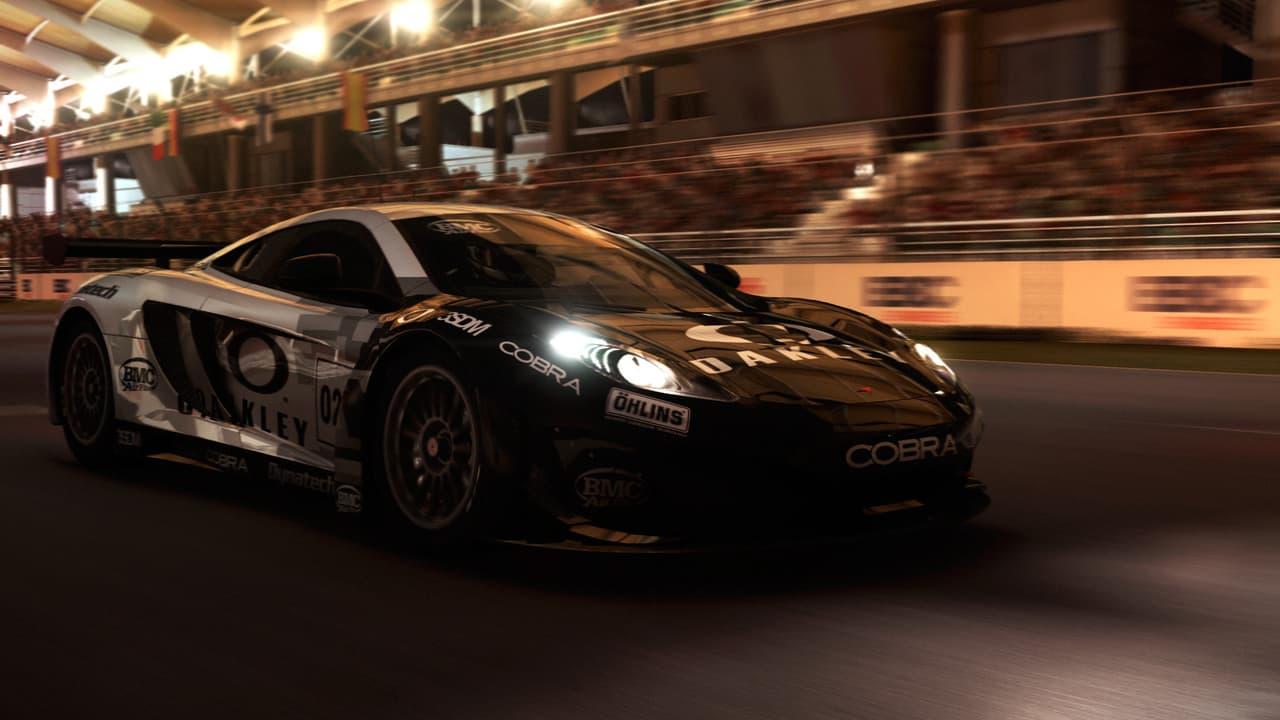 GRID: Autosport - Image n°7