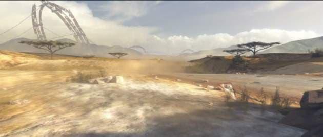 Halo 3 - Image n°7