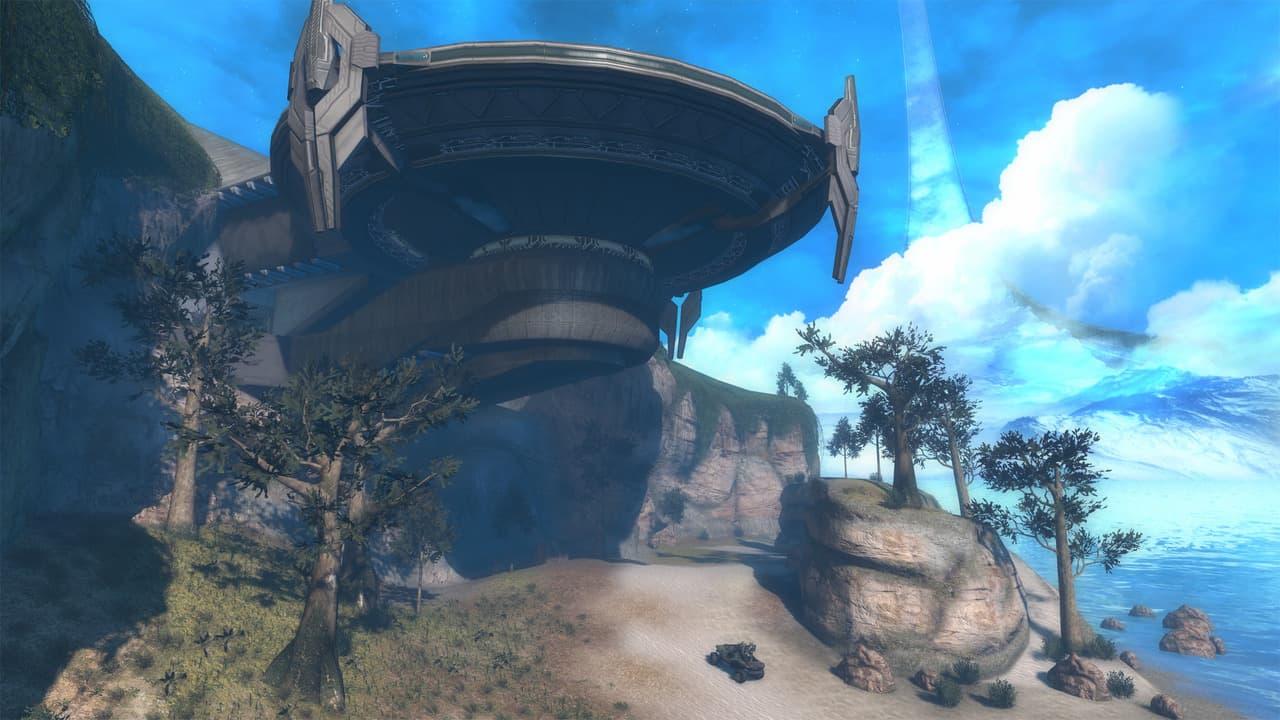 Halo Combat Evolved Anniversaire - Image n°8