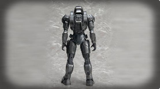 Halo Combat Evolved HD