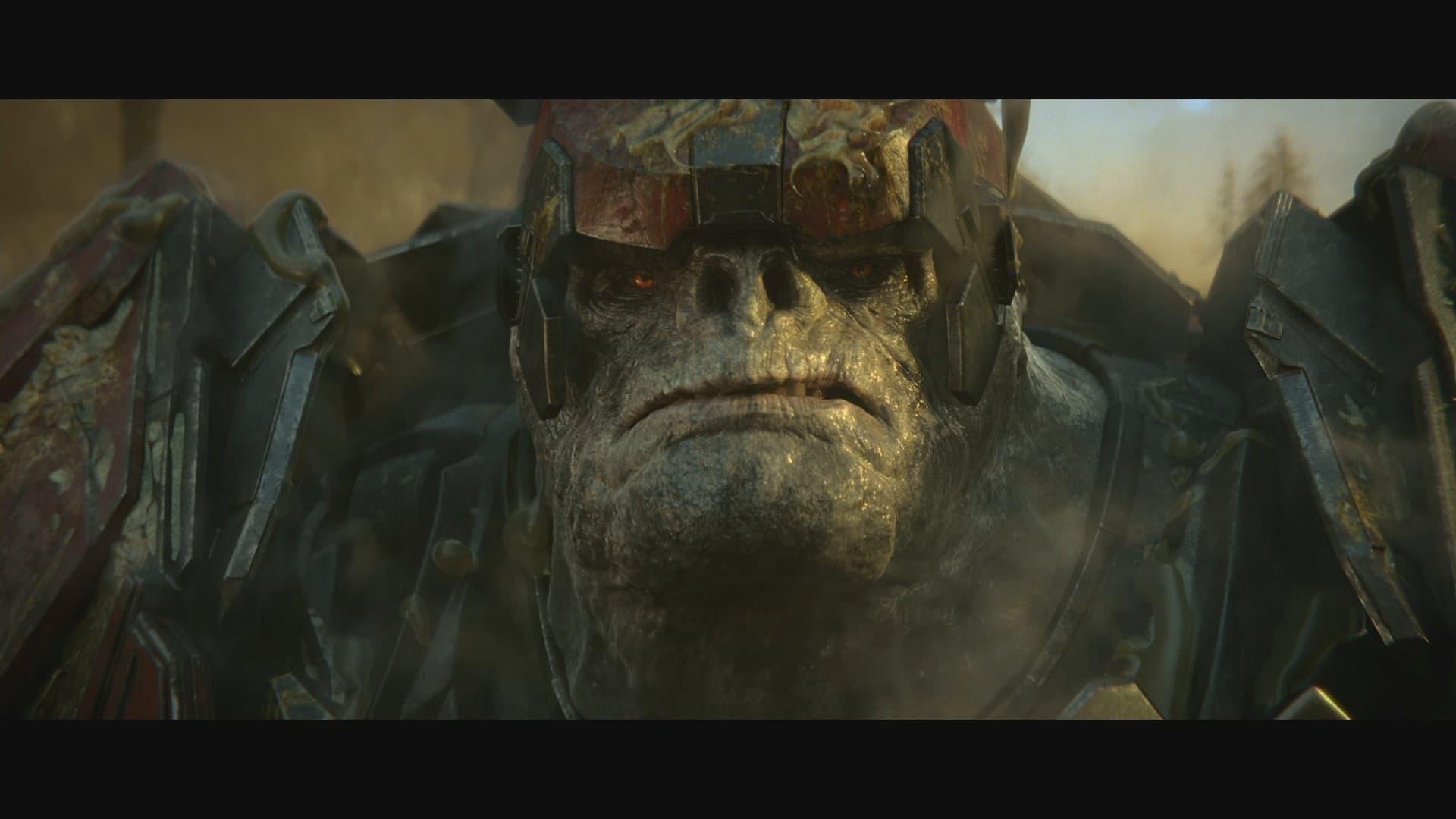Halo Wars 2: L'Eveil Du Cauchemar - Image n°6
