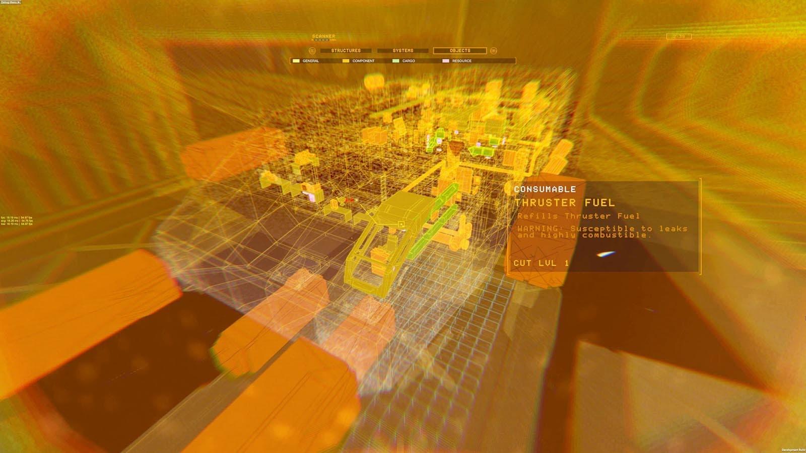Hardspace: Shipbreaker Xbox One