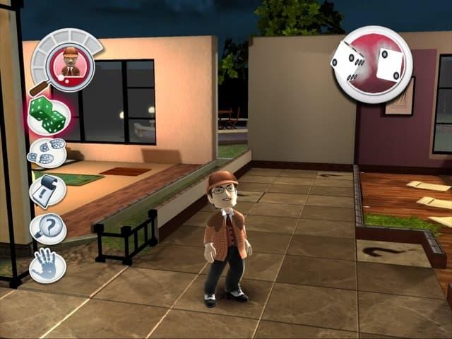 Hasbro: Best of des Jeux en Famille 3 - Image n°6