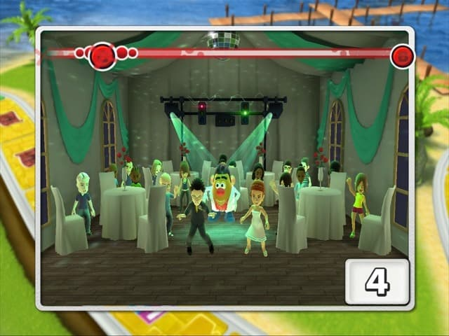 Hasbro: Best of des Jeux en Famille 3
