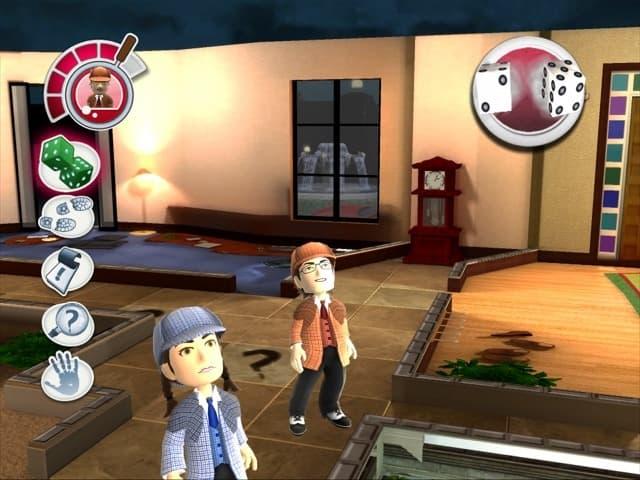 Hasbro: Best of des Jeux en Famille 3 - Image n°8