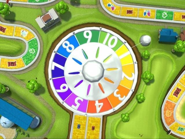 Hasbro: Best of des Jeux en Famille 3 Xbox 360