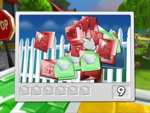 Hasbro: Best of des Jeux en Famille 3 Xbox