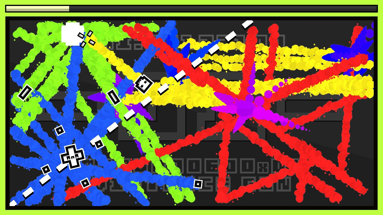InkSplosion Xbox One