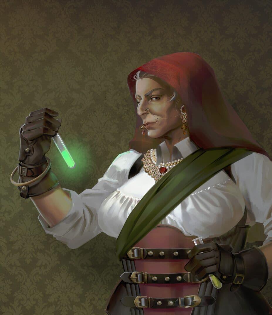 Ironcast Xbox One