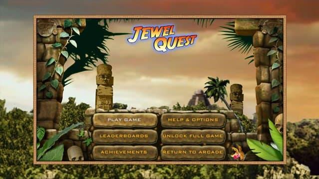 Jewel Quest - Image n°6