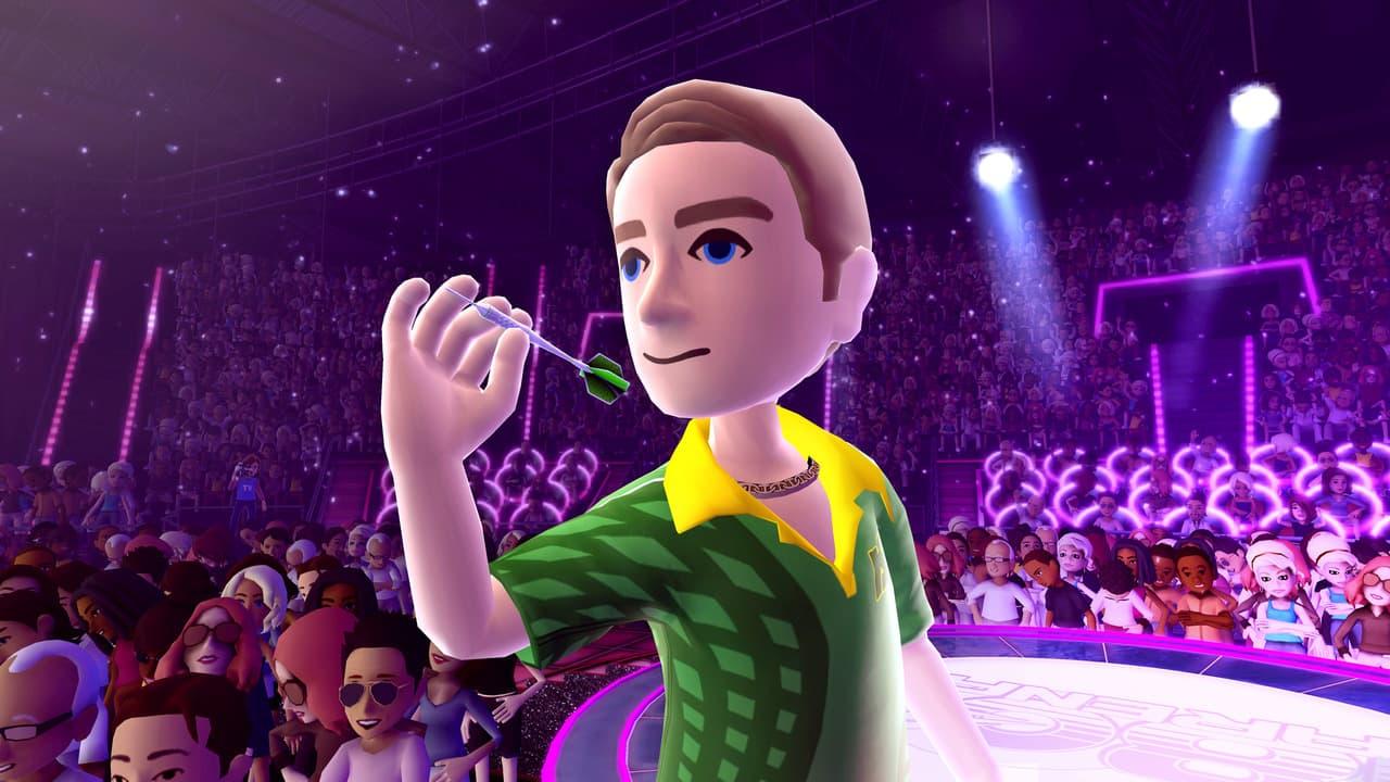 Kinect sports 2 - Image n°8
