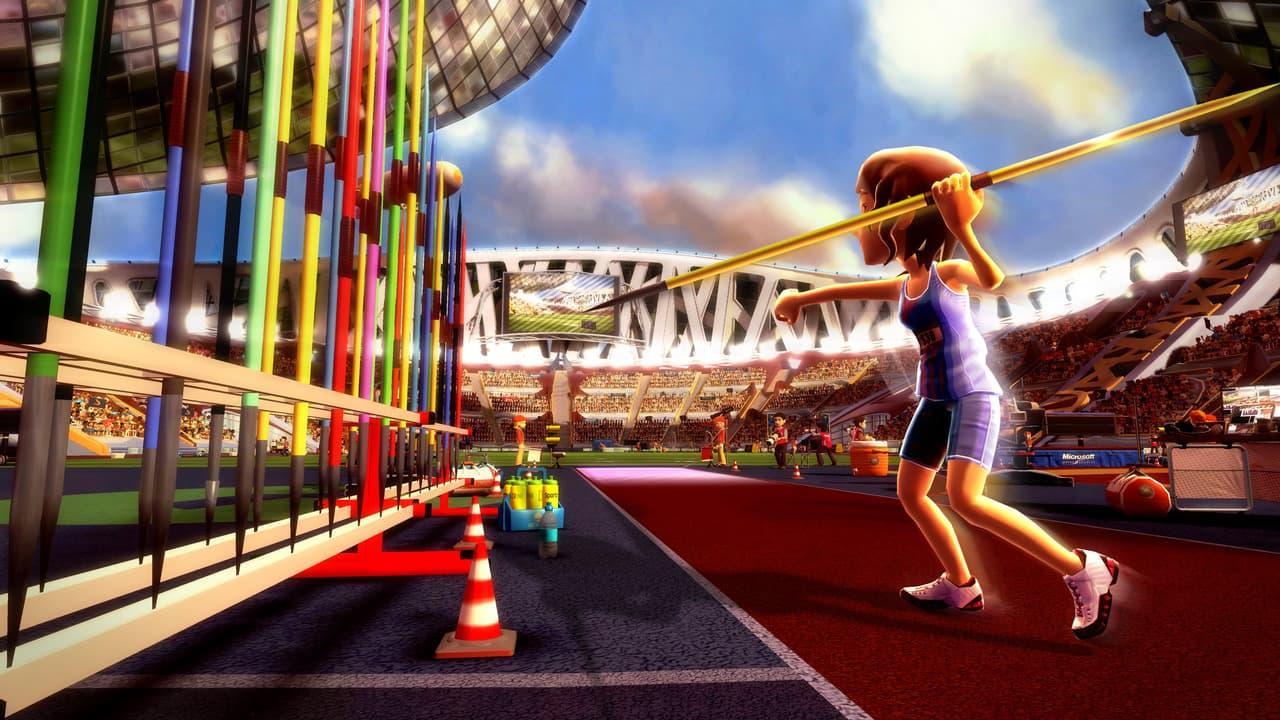 Kinect Sports - Image n°8