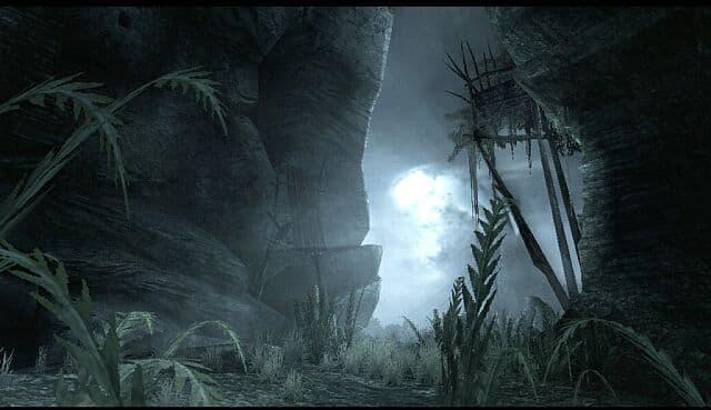 King Kong - Image n°8