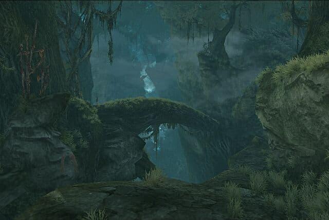 King Kong - Image n°7