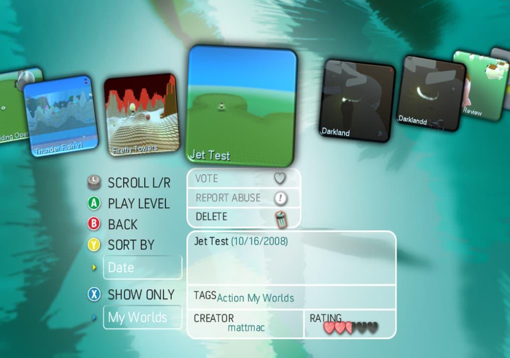 Kodu Xbox