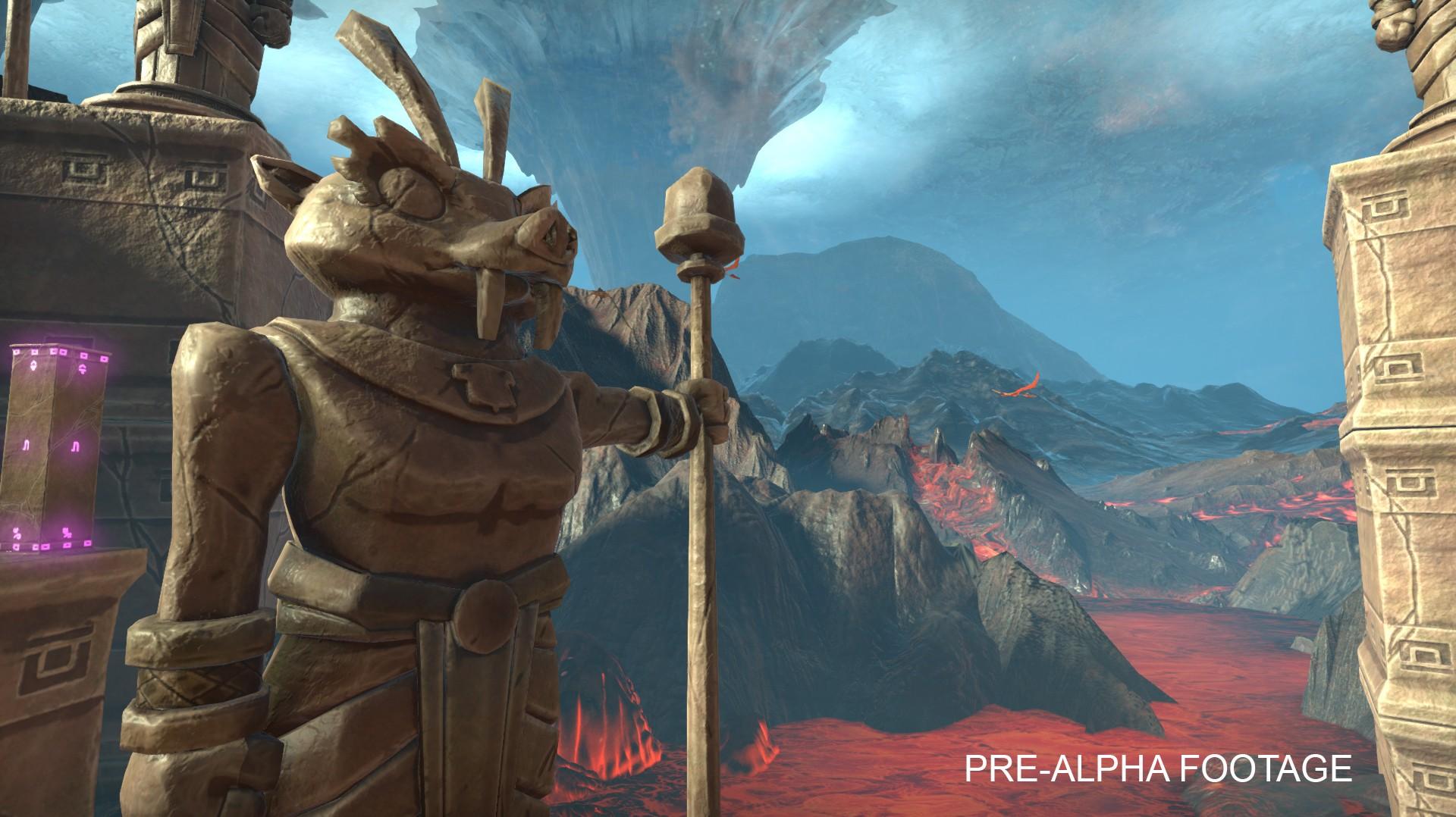 L'Âge de Glace: La folle aventure de Scrat Xbox