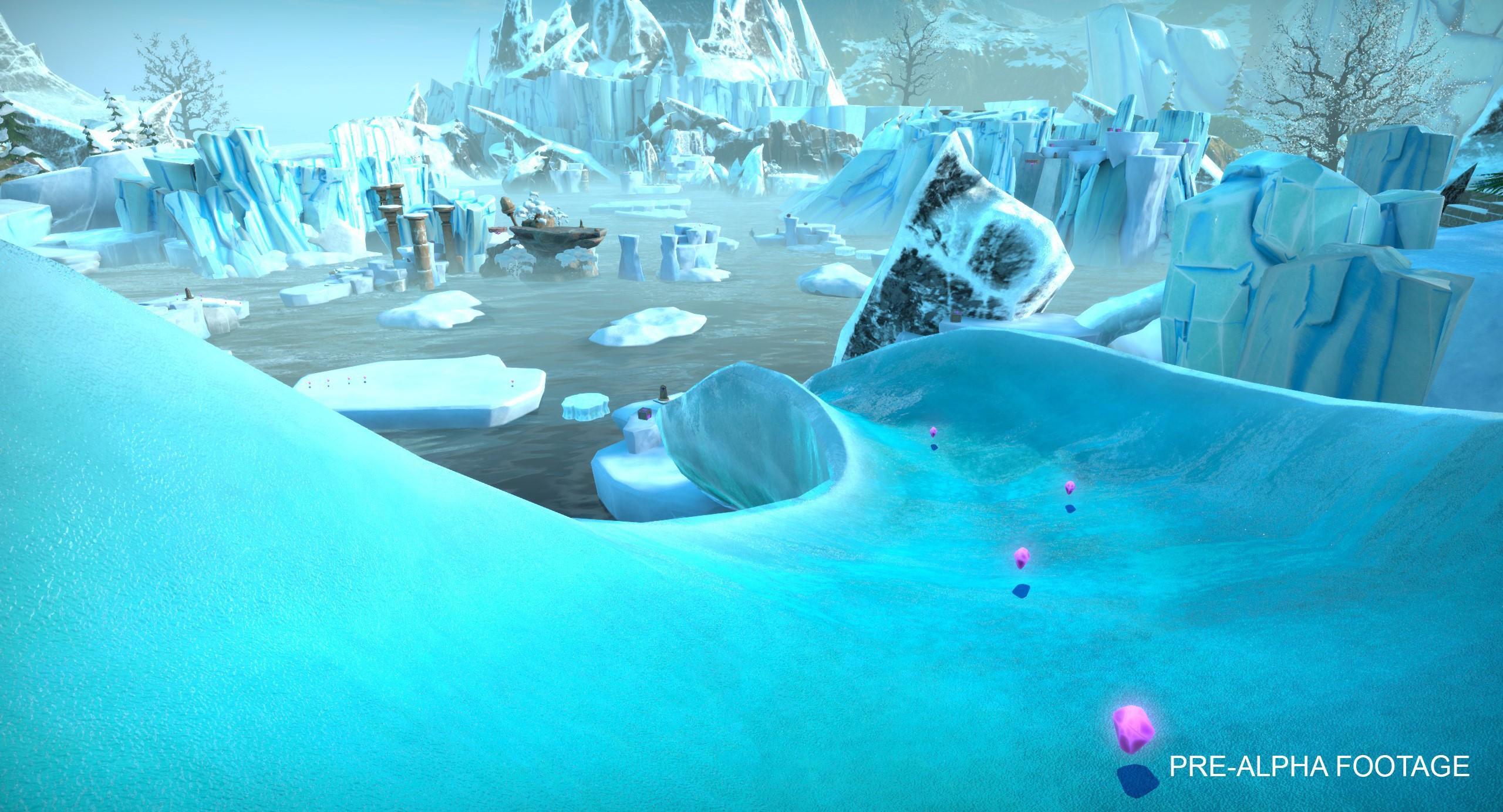 L'Âge de Glace: La folle aventure de Scrat Xbox One