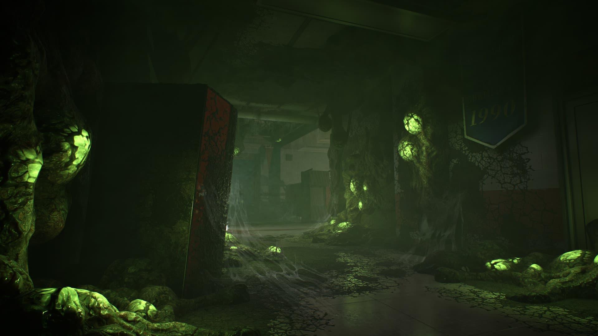 Xbox One Last Year