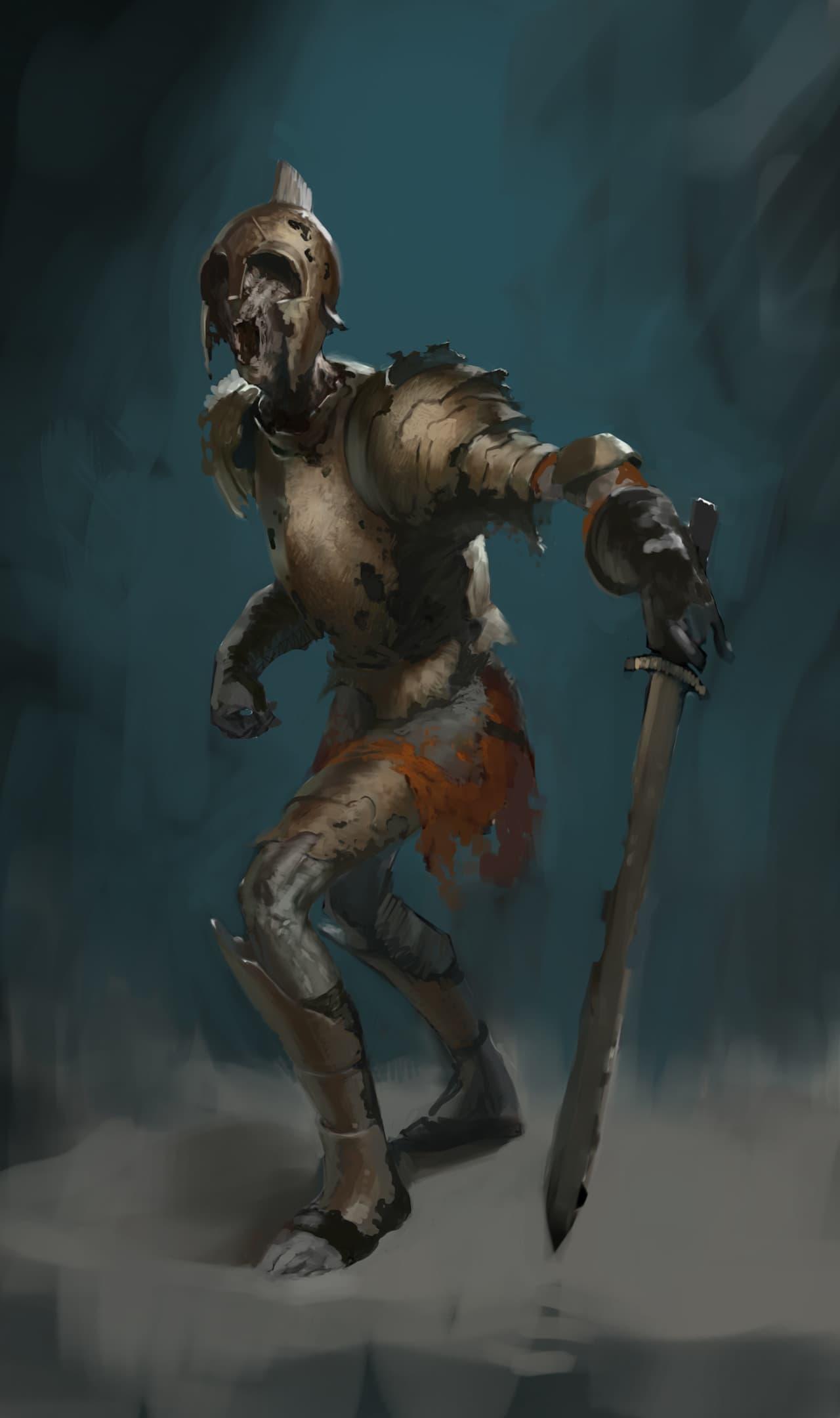 Le Seigneur des Anneaux: La Guerre du Nord Xbox 360