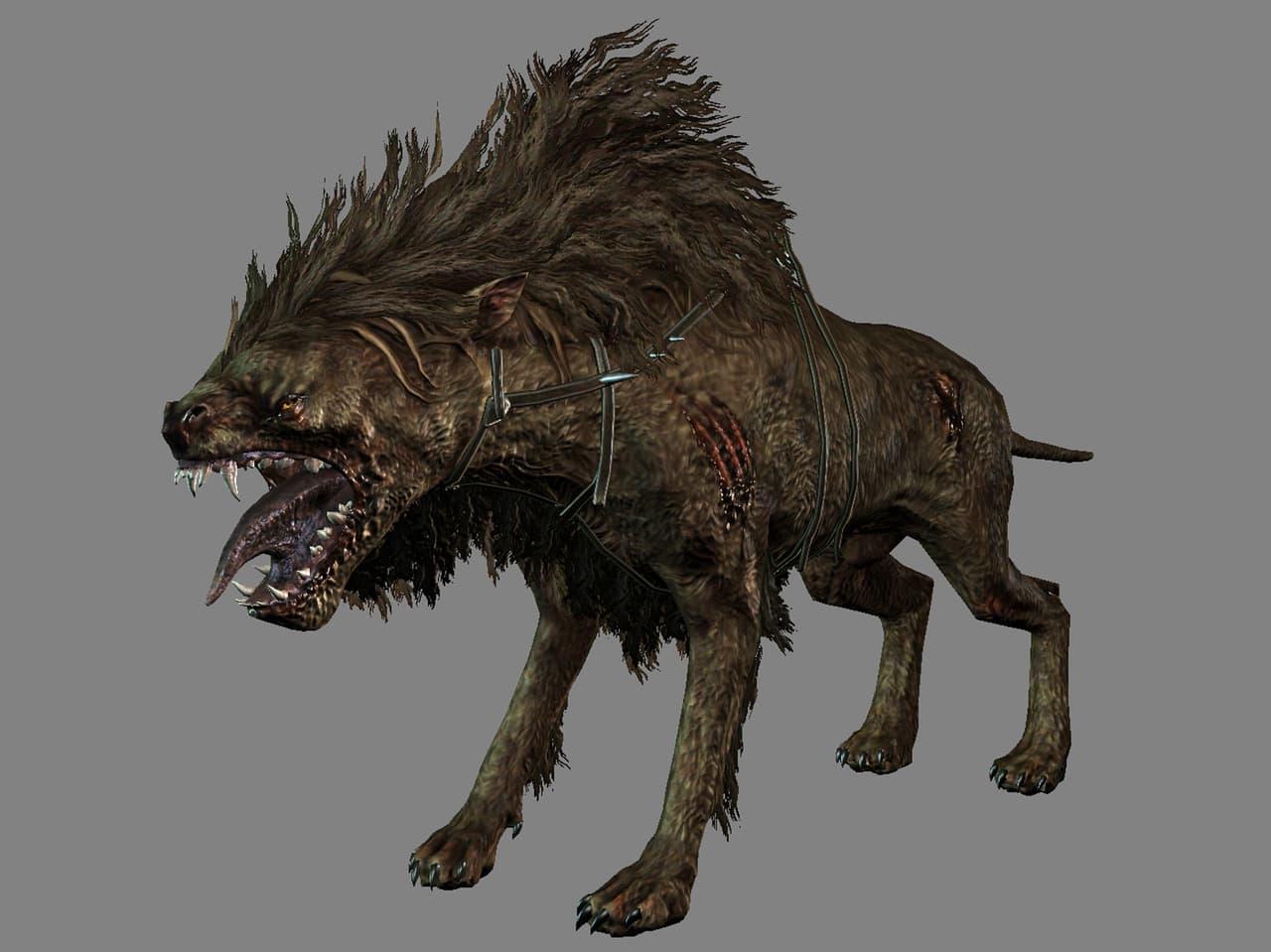 Le Seigneur des Anneaux: La Guerre du Nord Xbox