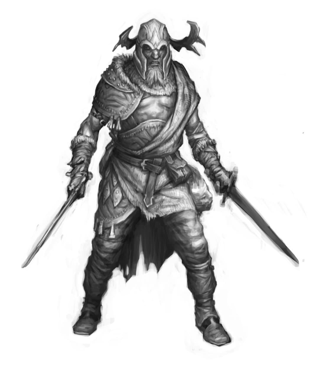 Xbox 360 Le Seigneur des Anneaux: La Guerre du Nord