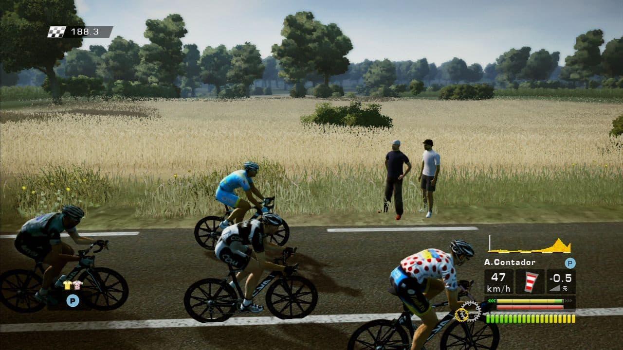 Le Tour de France 2013 - Image n°7