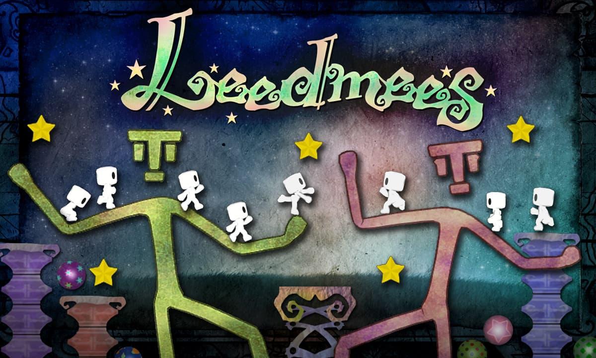 Leedmees - Image n°8