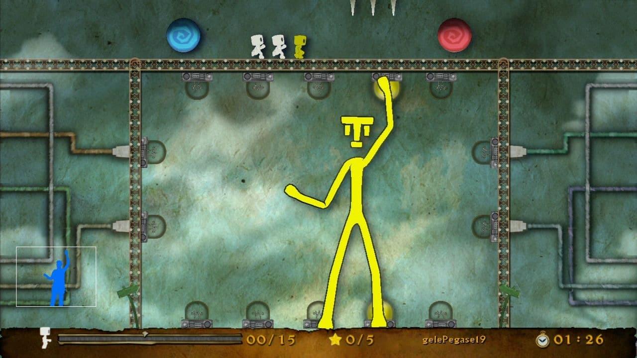 Xbox 360 Leedmees