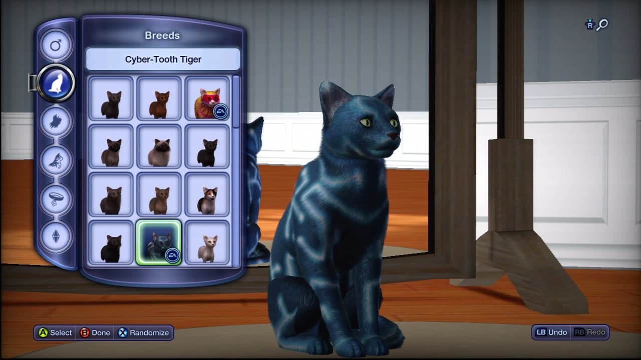 Les Sims 3: Animaux & Cie - Image n°8
