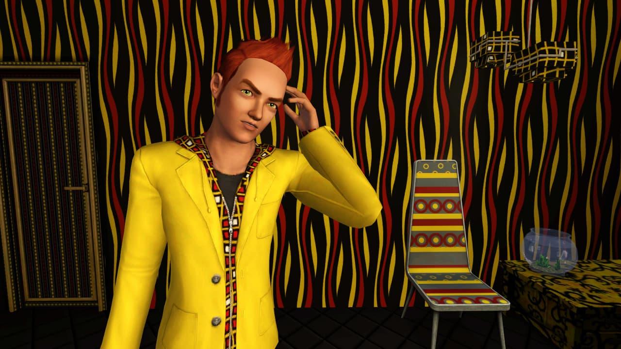 Les Sims 3 - Image n°7