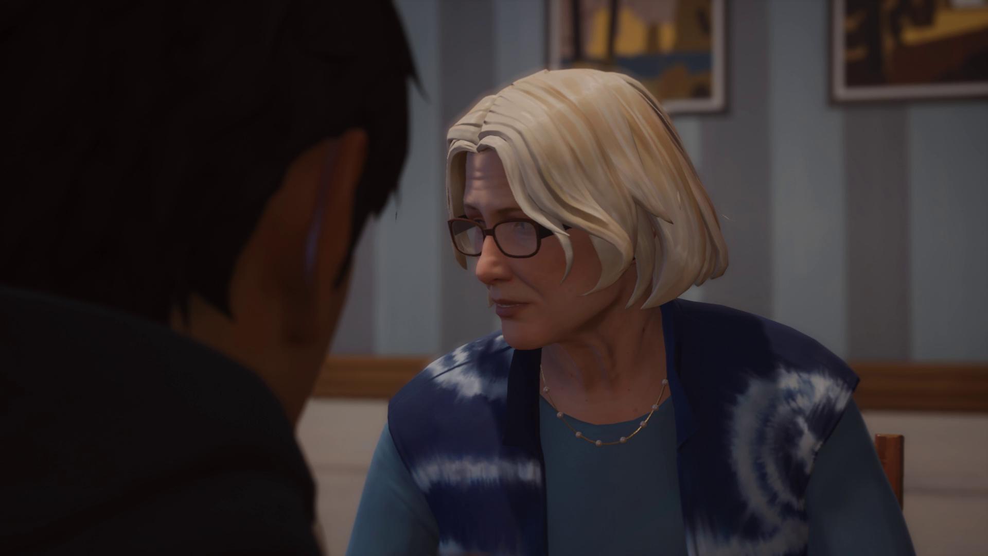 Xbox One Life is Strange 2: Episode 2 - Rules