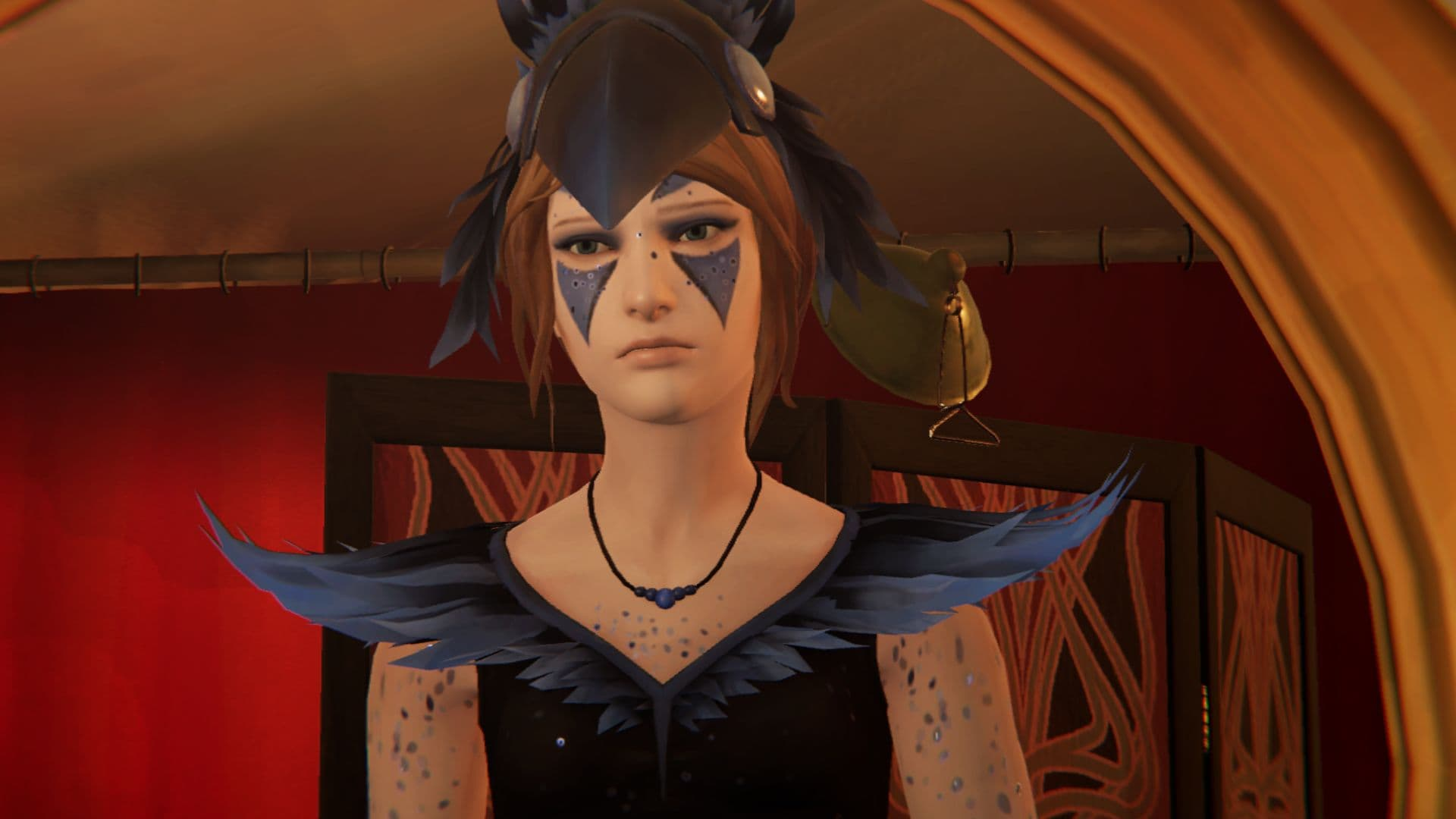 Life is Strange Before the Storm - Episode 1 - Éveille-toi - Image n°6